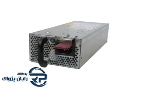 منبع تغذیه اچ پی ای مدل 800W – 1000W Redundant Hot Plug
