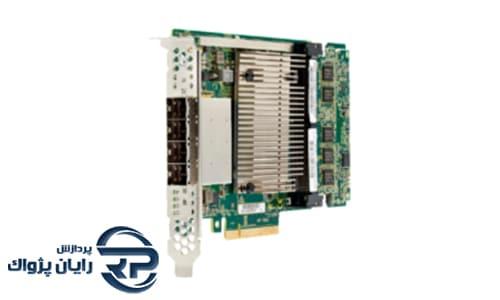 Smart Array P441/4GB FBWC 12Gb 2-ports Ext SAS
