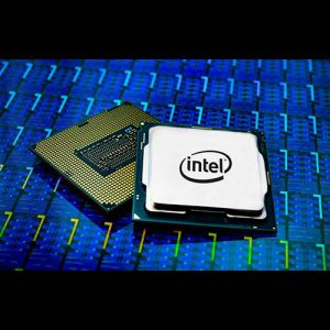 نسل دهم پردازنده اینتل مشکل عدم مصرف بهینه انرژی دارد