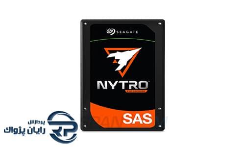 اس اس دی سیگیت مدل Nytro ظرفیت 12G 1.92TB