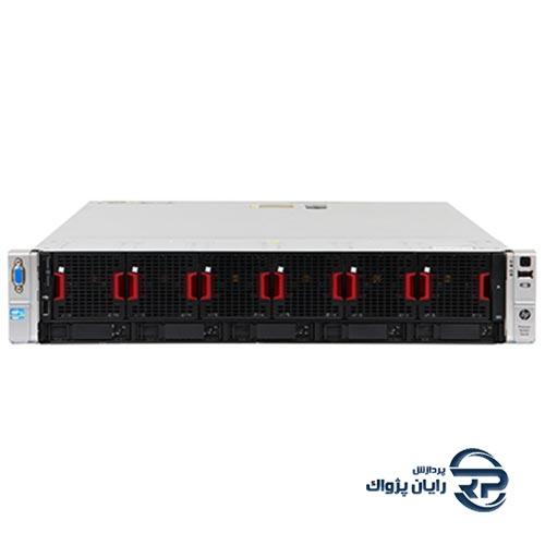 سرور HP Proliant DL560 Gen8