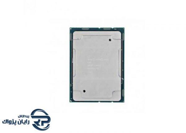 پردازنده اینتل مدل 5218 Xeon GOLD