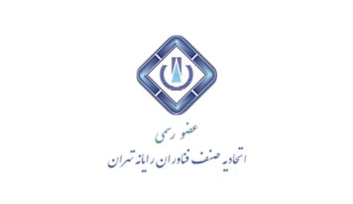 اتحادیه فناوران رایانه ای تهران