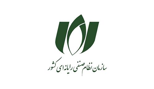 سازمان صنفی رایانه ای کشور