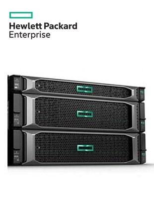 سرور رکمونت دی ال DL Proliant Server