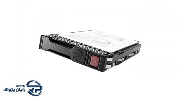 اس اس دی سرور اچ پی HP/HPE 480GB SATA 6G MU LFF SC DS SSD با پارت نامبر 872346-B21
