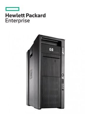 سرور ورک استیشن Workstation server