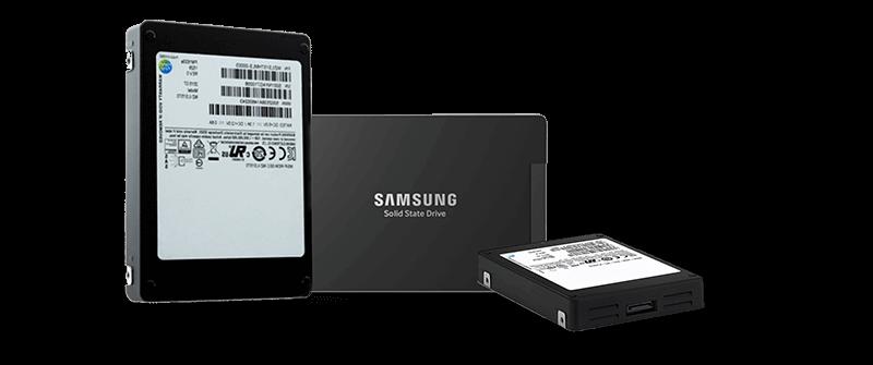 Samsung-SSD-Pack