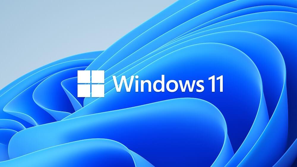 ویندوز 11 ، بررسی امکانات و ویژگی های جدیدترین سیستم عامل مایکروسافت