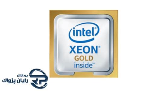 سی پی یو سرور اینتل CPU Intel Xeon GOLD 6248 با پارت نامبر P02514-B21