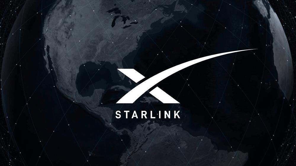 با استارلینک ، اینترنت ماهواره ای اسپیس ایکس آشنا شوید