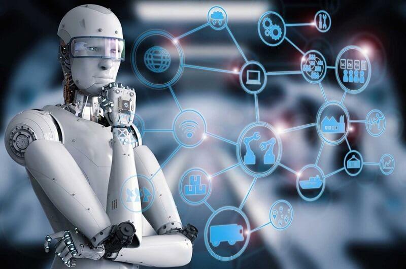 چرا هوش مصنوعی میتواند تهدید محسوب شود