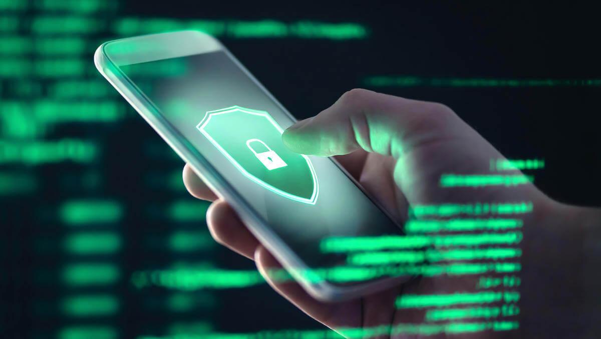افزایش امنیت اندروید در دستان کاربران