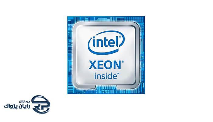 پردازنده اینتل مدل CPU Intel Xeon E5-2660v2